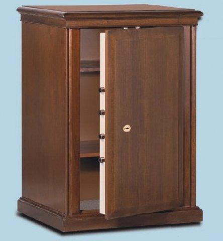 armoured furniture safes malta safes malta j grima