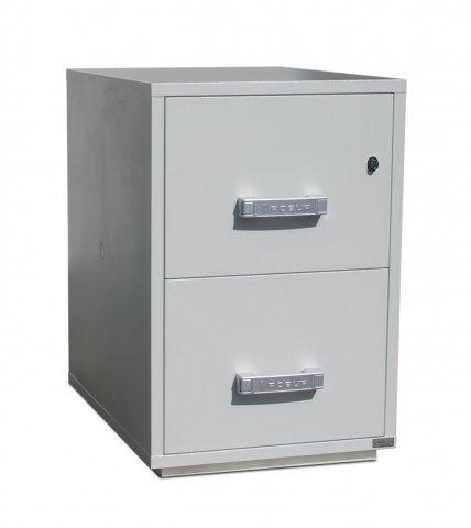 Fireproof Filing Cabinets Malta, Safes Malta, Malta Fireproof Filing  Cabinets